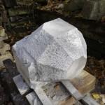 steinkugel